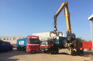 Best Collection Scrap Metal Dealers Sebenza